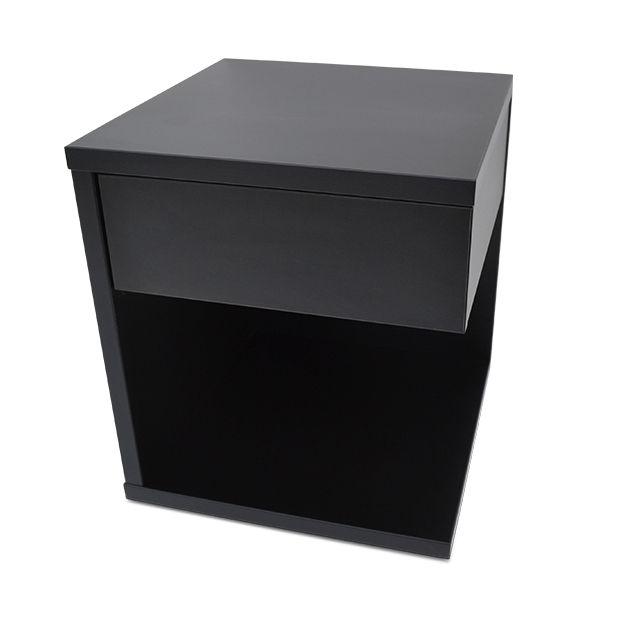 Skjærgaard® Holmen 2 nattbord