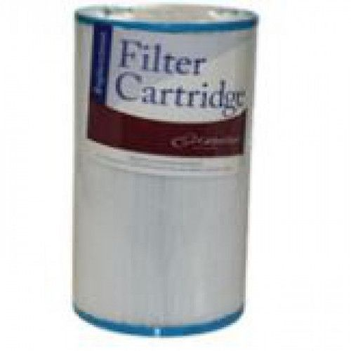FILTER, 35 SQ FT, CALDERA, 74148