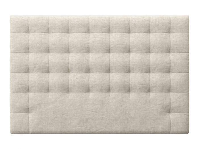 Crown sengegavl 150 cm