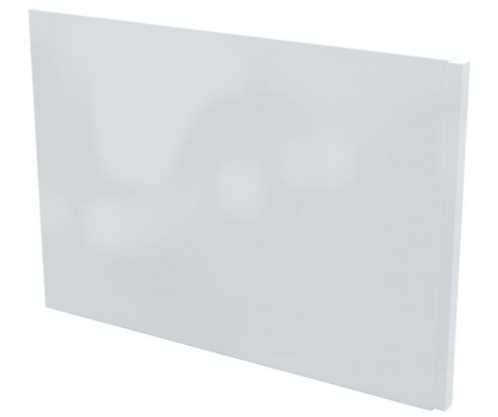 Waterlux Endepanel 75 cm