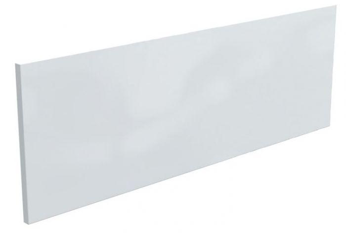 Waterlux Frontpanel 150 cm