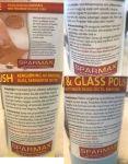 ABC hygiene pakke 1 år - For dusj- og baderom
