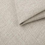 Arendal 25A sofa med sjeselong - Sand