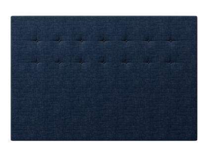 Mørk blå Inari 80