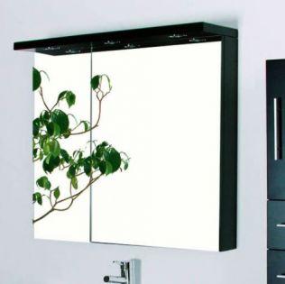 Ferrara speilskap 90 cm