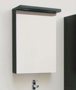 Ferrara 2 speilskap 55 cm