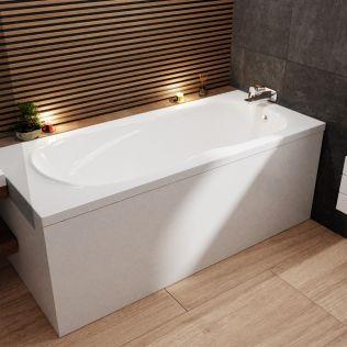 Waterlux Comfort badekar