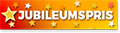 Jubileumspris